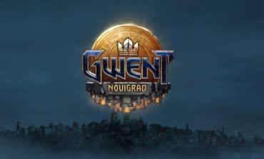 GWENT: The Witcher Card Game Adds Its Second Expansion With Novigrad
