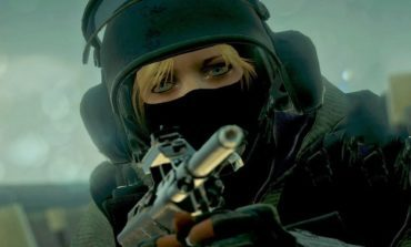 IQ Temporarily Banned from Rainbow Six Siege on Consoles Until PC Fix Rolls Out