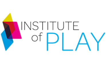 "Institute of Play Organization to ""Wind Down"" According to Announcement"