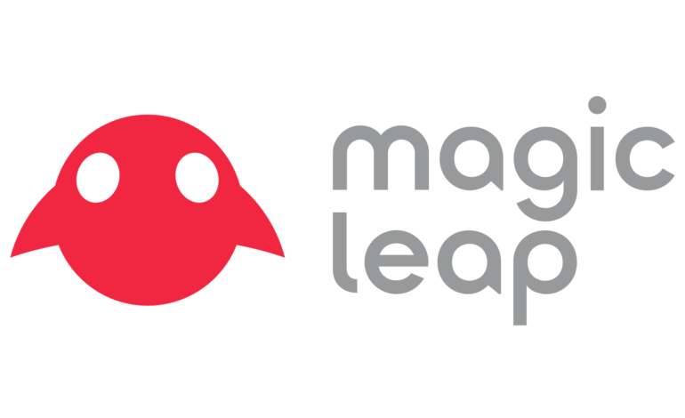 Former Magic Leap Employee Being Sued for Allegedly Stealing Information to Start Competing AR Glasses Company