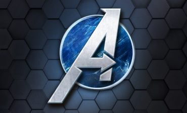 Marvel's Avengers Assemble at E3, Announce Worldwide Release in May 2020