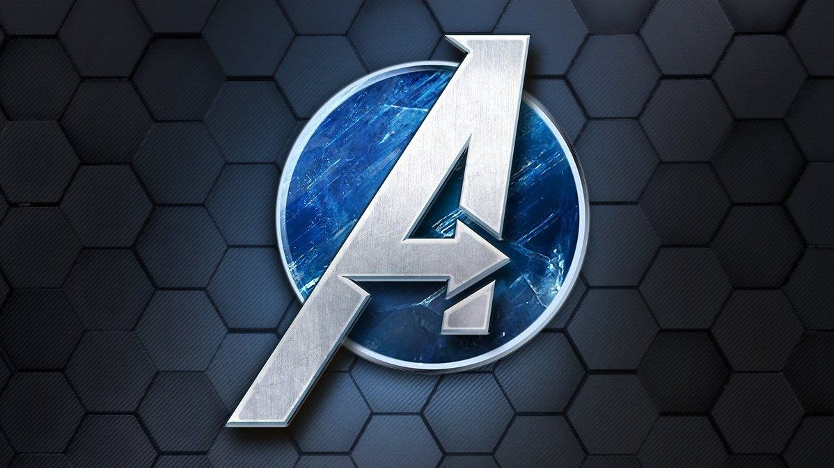 Marvel's Avengers Shows off 19 Minutes of Gameplay at Gamescom
