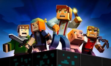 Minecraft: Story Mode - A Telltale Games Series to be Discontinued For Good