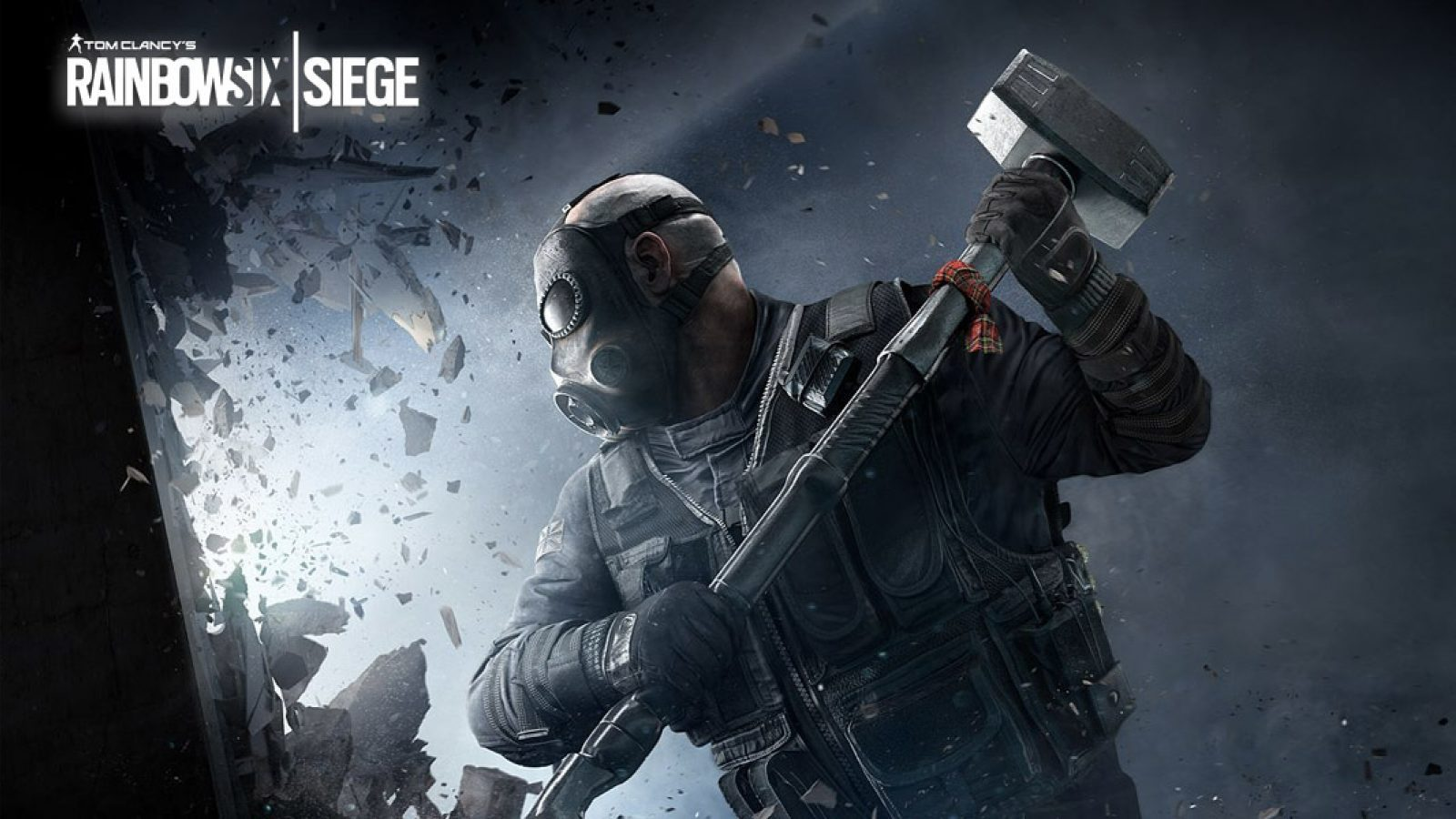 New Rainbow Six Siege Operator Gadgets Possibly Leaked