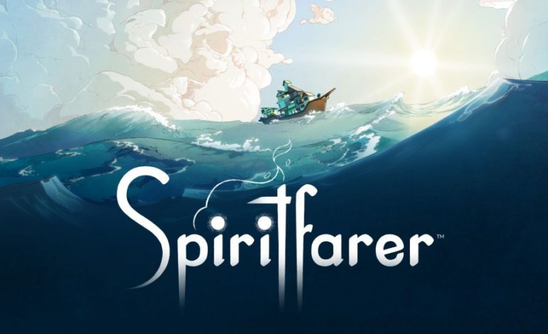 Spiritfarer Weaves Together Stunning Visuals With A Beautiful & Emotional Story About Saying Goodbye