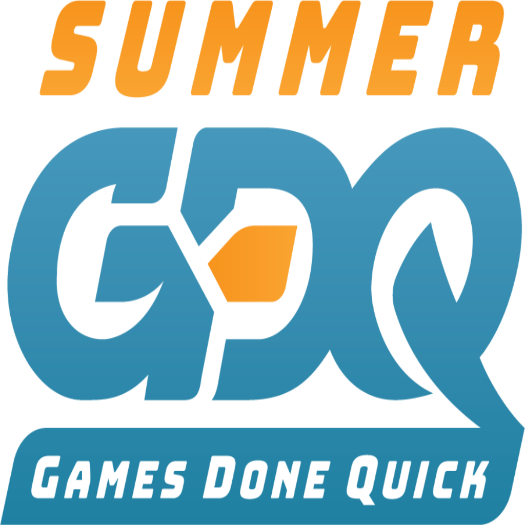 Summer Games Done Quick 2020.Summer Games Done Quick Wraps Up With 3 Million Raised For
