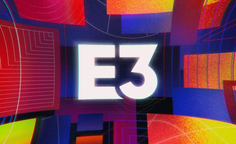 "E3 ""Looks to be in Rough Shape"" According to New Report on Media Attendance and Coverage"