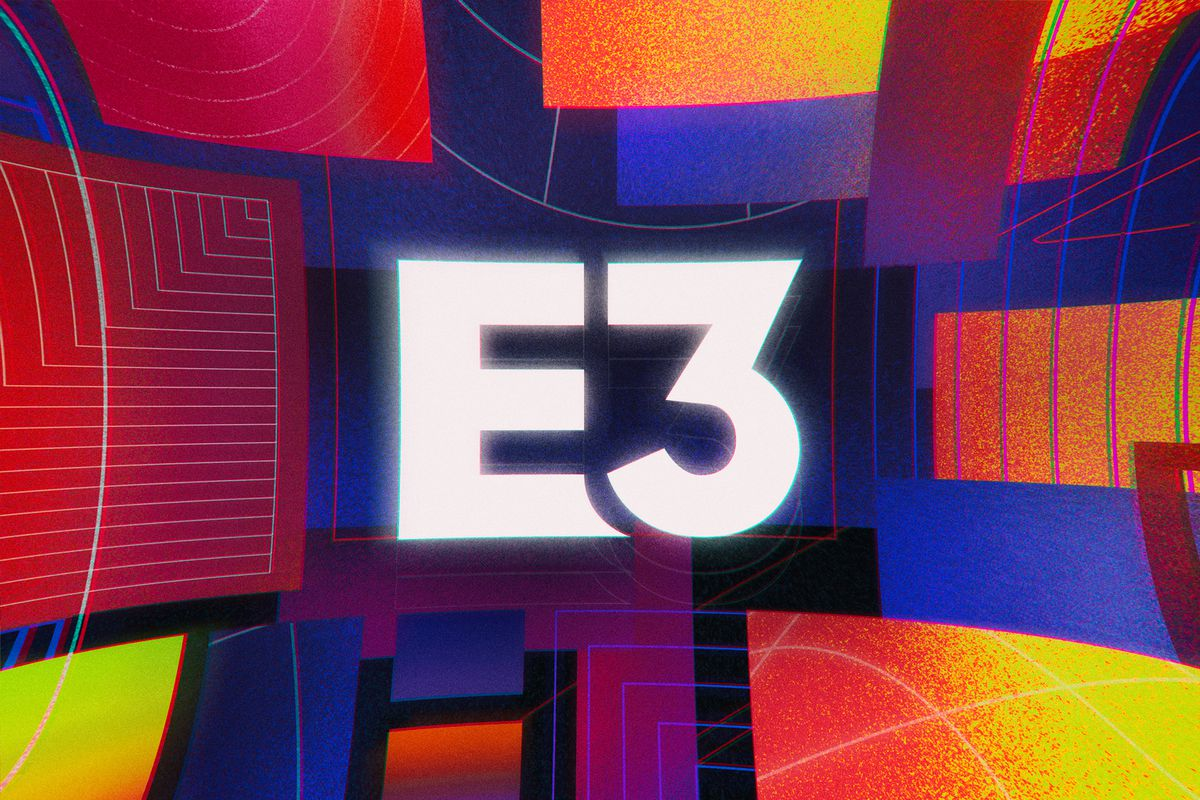 """E3 """"Looks to be in Rough Shape"""" According to New Report on Media Attendance and Coverage"""
