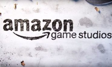Dozens of Amazon Games Studios Employees Get Laid Off During E3
