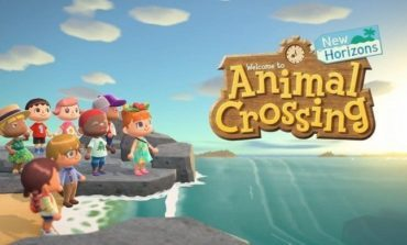 Nintendo Shares Trailer for Animal Crossing: New Horizons at E3 2019, Sets Release for March 2020