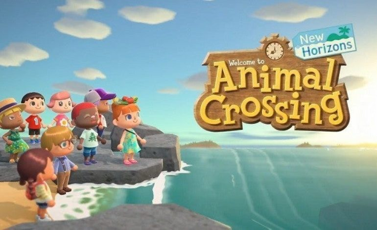 Star Wars: Rogue One Writer Makes Talk Show In Animal Crossing: New Horizons
