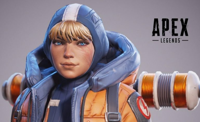 Apex Legends Debuts New Legend Wattson, Season 2 Details, and More During EA Play