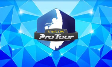 Capcom Updates Pro Tour Rules on Hit Box Controllers