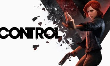 505 Games Reveals Control Demo Coming To E3 2019