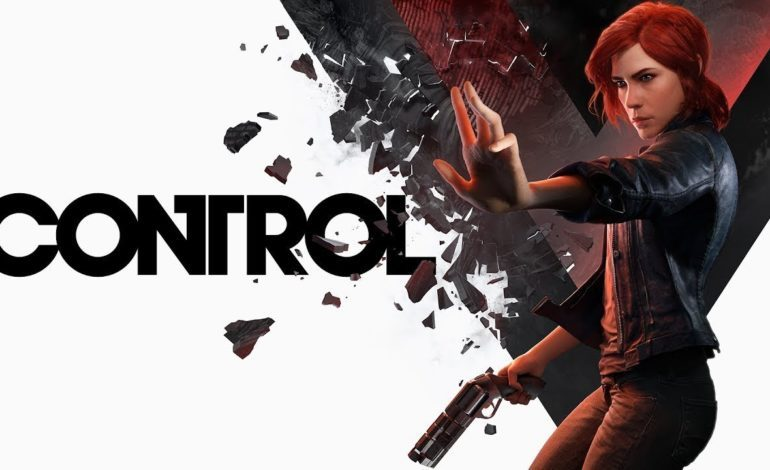 Debugging Tools Find Hint at Control's Possible DLC