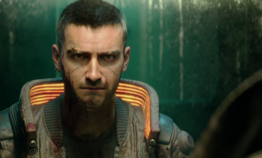 E3 Live Demo: Cyberpunk 2077 Shows Off a Dizzying Array of Options and Detail