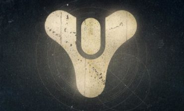 Bungie Reveals The Next Chapter Of Destiny 2