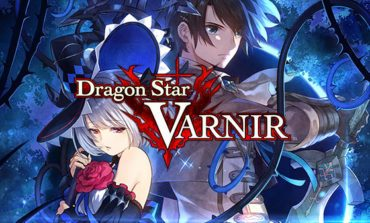 Dragon Star Varnir Launches Next Week For PlayStation 4, Future Steam Release Revealed