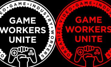 Bernie Sanders Tweets His Support for Video Game Unionization
