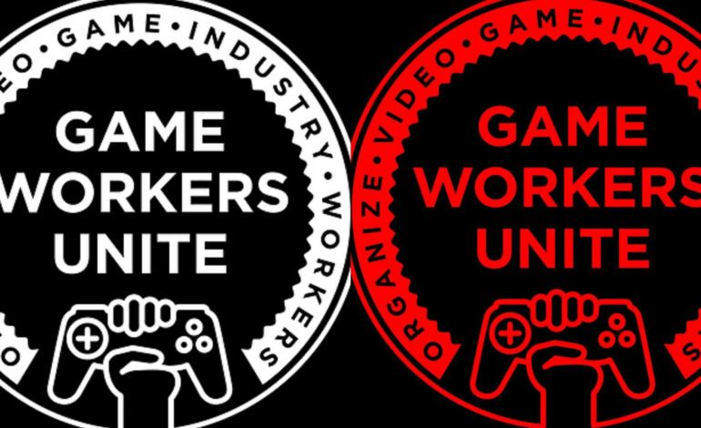Major US Union Launches Campaign to Organize Video Game and Tech Workers
