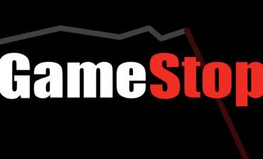 Digital Gaming has Caused Gamestop's Stock to Fall to an All-Time Low