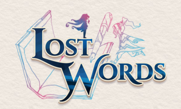 Lost Words To Be Showcased At E3 2019 With Modus Games Lineup