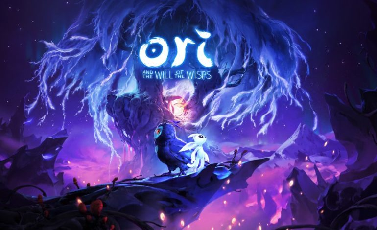 Microsoft Shares Trailer and Release Date for Ori and the Will of the Wisps at E3 2019