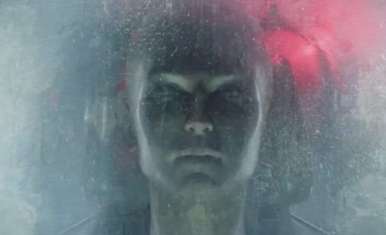 Outriders E3 Reveal Teased By Square Enix