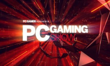 PC Gaming Show E3 2019 Shares First Look At Vampire The Masquerade: Bloodlines 2, Evil Genius 2, Unexplored 2: The Wayfarer's Legacy & More