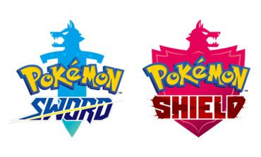 Nintendo Severs Ties With Game Publication Site FNintendo After Leaked Images For Pokémon Sword & Pokémon Shield