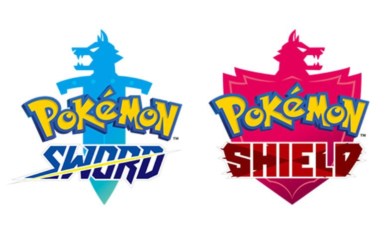 New Trailer for Pokemon Sword and Shield Debuts Gigantamaxing and Version Exclusives