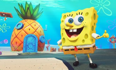 SpongeBob SquarePants: Battle for Bikini Bottom Remake Announced