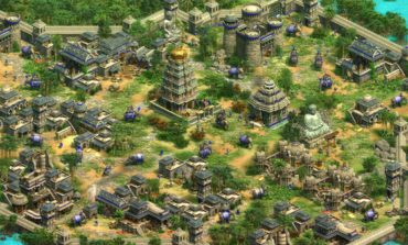Xbox Shows Off Age of Empires II: Definitive Edition At E3