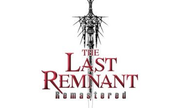 Square Enix Announces and Releases The Last Remnant: Remastered for Nintendo Switch During E3 Conference