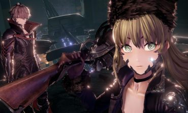 Code Vein Cinematic Opening Trailer Revealed, Bundles Announced For Both Consoles and PC