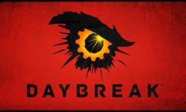 Man Responsible for the Daybreak Games DDoS Attacks Sentenced to 27 Months in Prison
