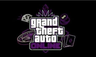 Grand Theft Auto Online Unveiling The Diamond Luxury Casino Later This Summer