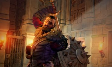 Gloomhaven's Video Game Adaption Enters Early Access on Steam