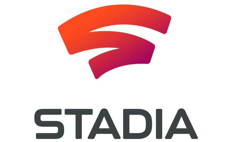 Google Stadia Launches Tomorrow With 22 Games