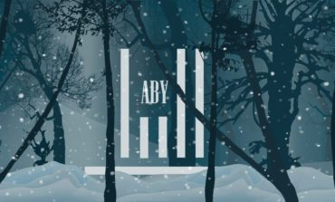 Atomic Horse Hopes To Open Encourage Conversation With Their New Puzzle-Platformer Lull Aby: Dreamland Adventure