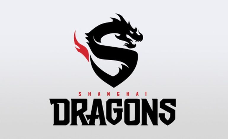 Overwatch League Shanghai Dragons Take Stage 3 Championship