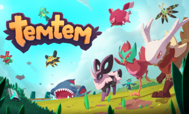 "CremaGames Announces Second Edition of ""Choose-a-Temtem Mini Game"" Contest"