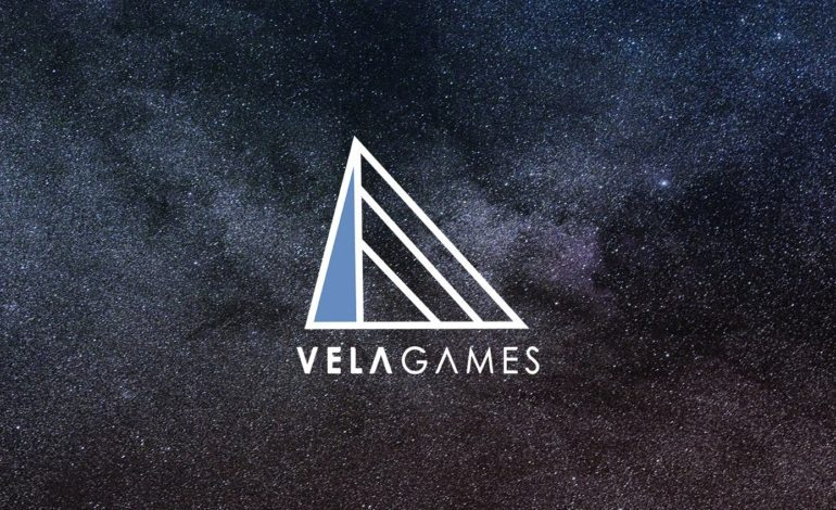Three Former EA and Riot Developers Form New Studio, Vela Games