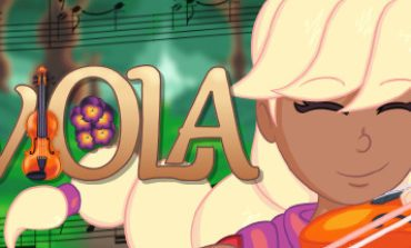 Viola Will Enter Its Early Access Period Later This Week
