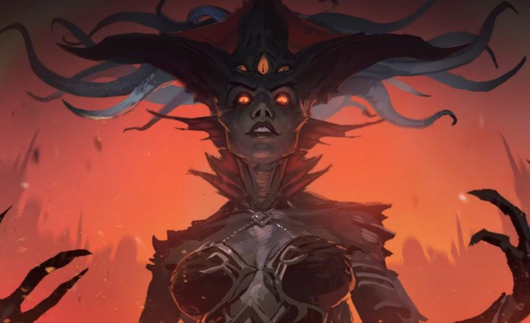Red Bull to Host Race To World First World of Warcraft Event – Without Top Guild Method