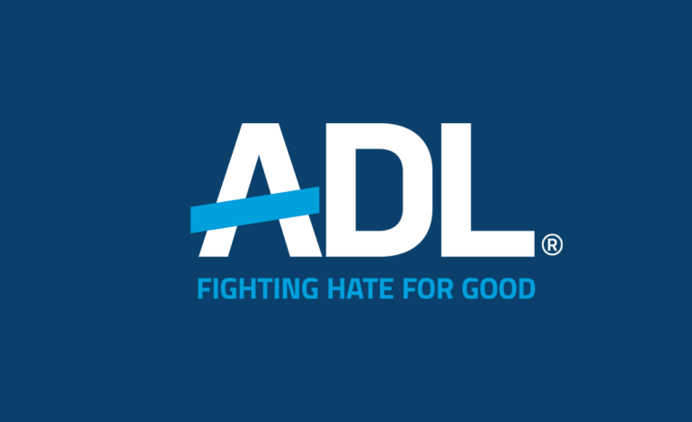 New Study from the Anti-Defamation League Finds Majority of Gamers Experience Online Harassment