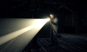 Remedy Entertainment Regains Publishing Rights To Alan Wake