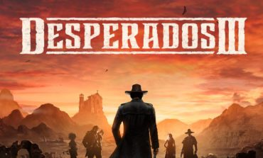 Mimimi Announced Closed Beta for Desperados III... For 500 People Only