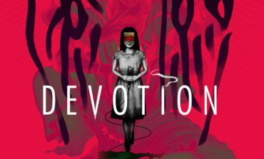 Devotion Developers Announce They Have No Plans to Re-Release Devotion Soon