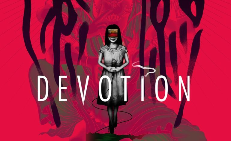 Indievent, the Publishing Company Behind Devotion, Has Its Business License Revoked